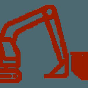 construction-skip