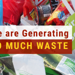Waste Disposal in Beckenham